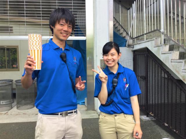 横浜シミズの画像・写真